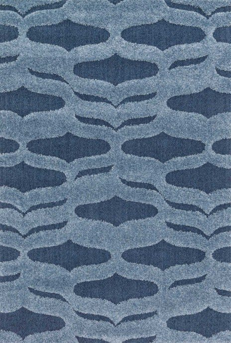 Loloi Enchant EN-20 Blue Rug