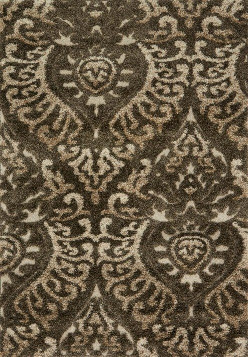 Loloi Enchant EN-26 Smoke / Beige Rug