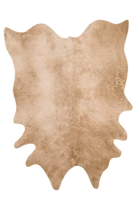 Loloi Grand Canyon GC-09 Tan Rug