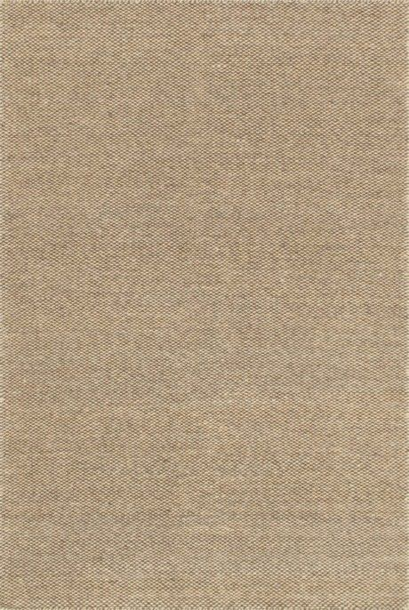 Loloi Oakwood OK-03 Natural Rug