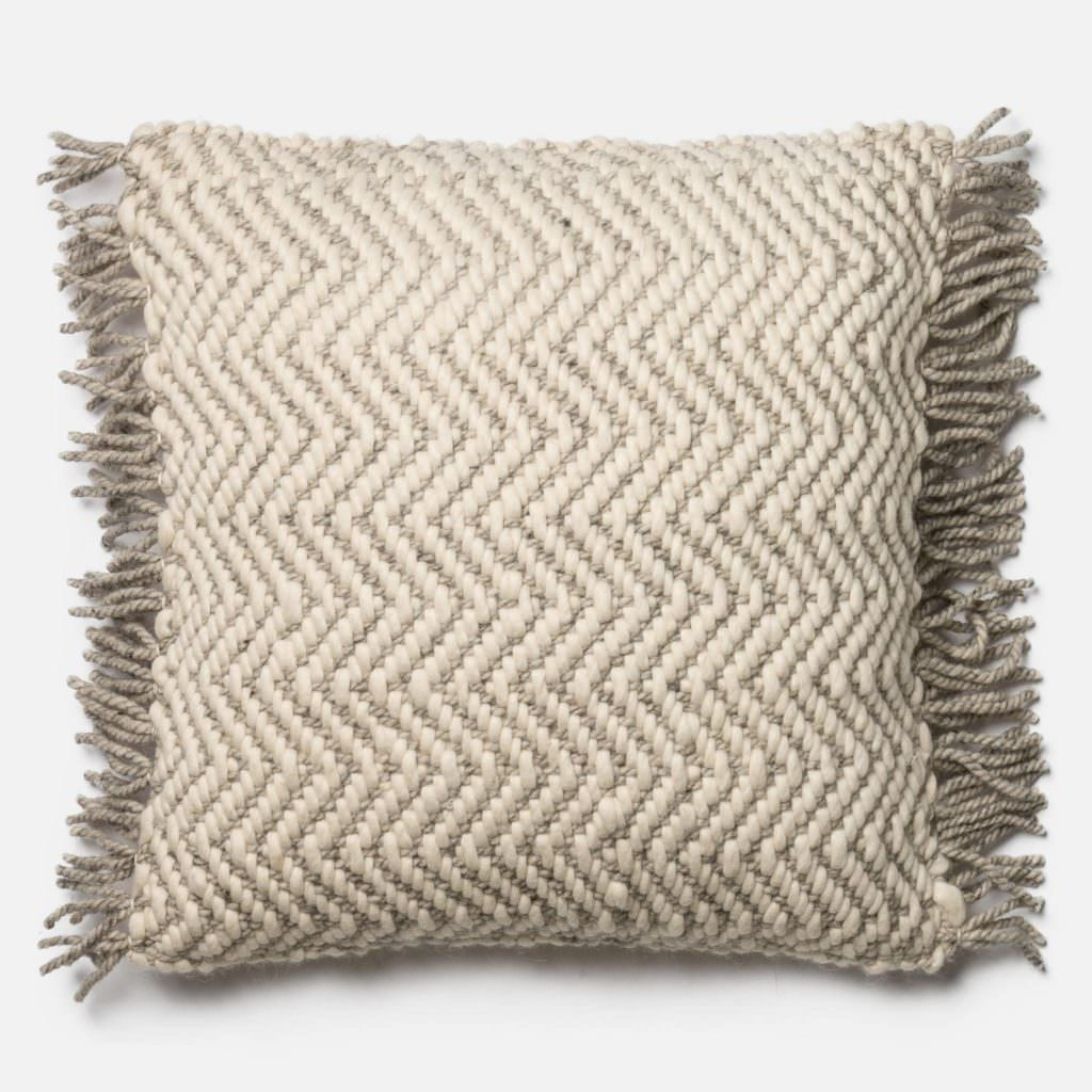 Magnolia Home P0458 Multi Pillow