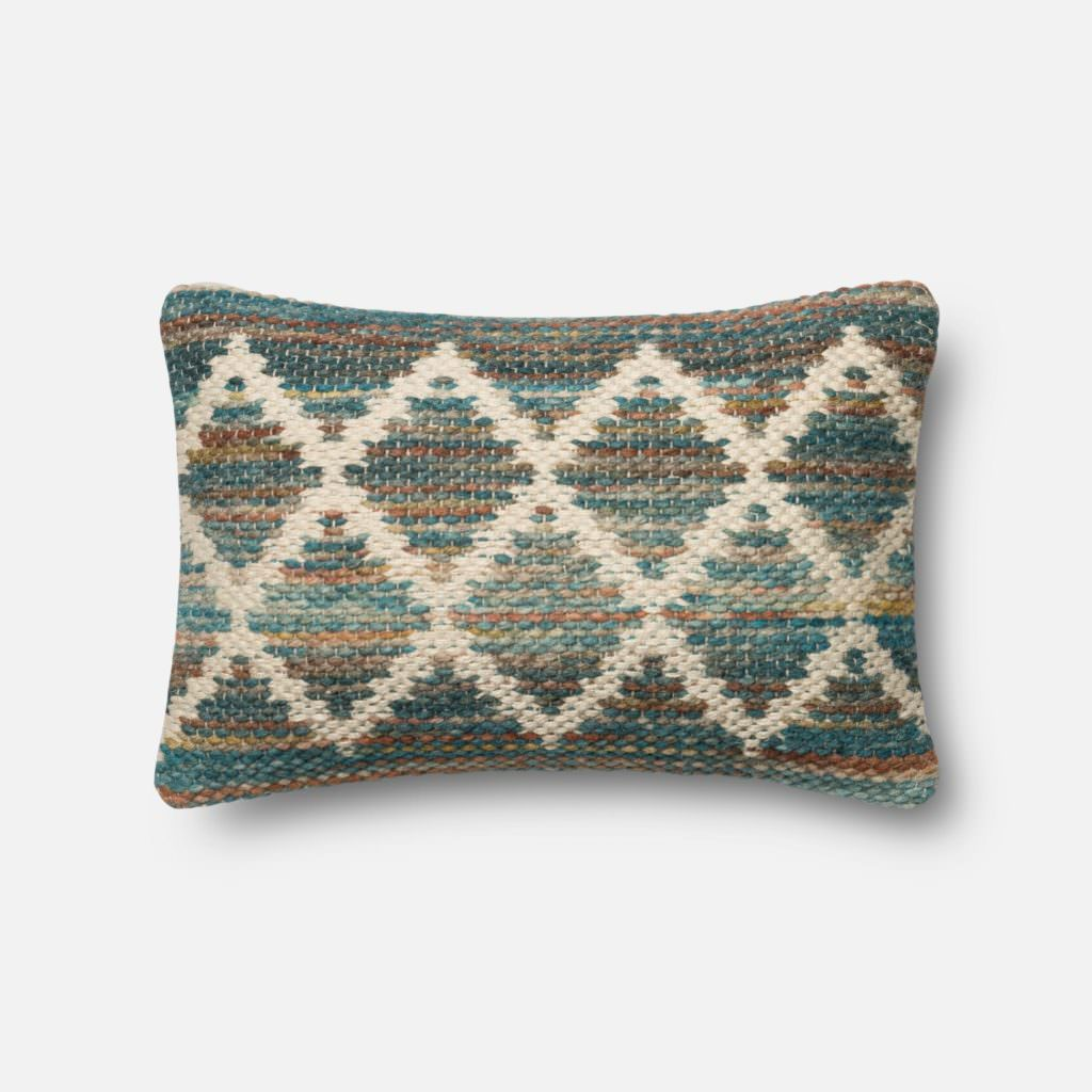 Magnolia Home P0421 Multi Pillow