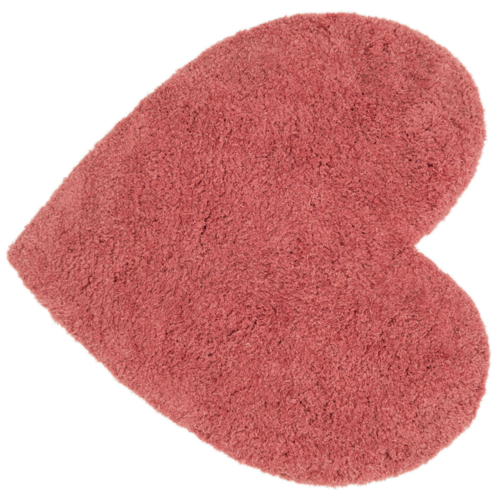 Loloi Sophie HSO02 Pink Rug