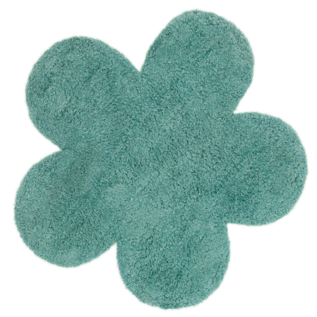 Loloi Sophie HSO04 Teal Rug
