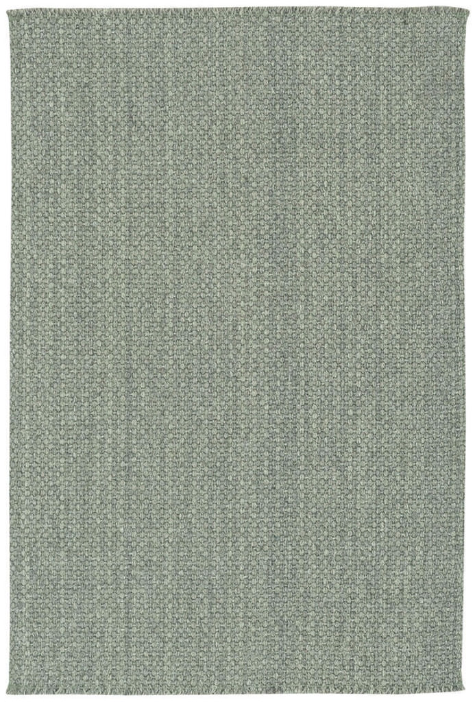 Capel Hampton 310 Ash Braided Rug