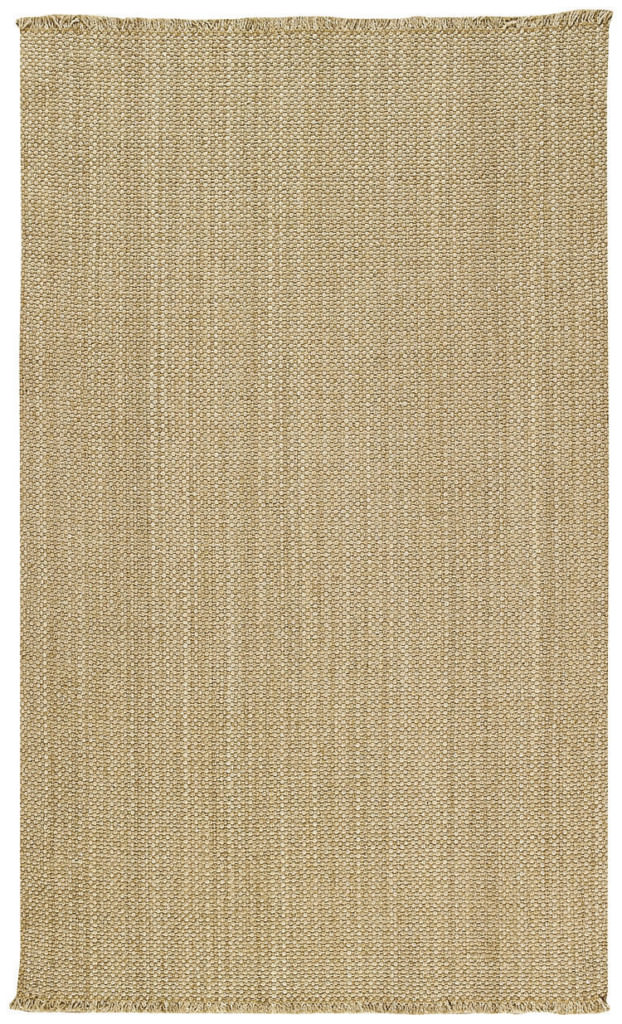 Capel Hampton 700 Dune Braided Rug
