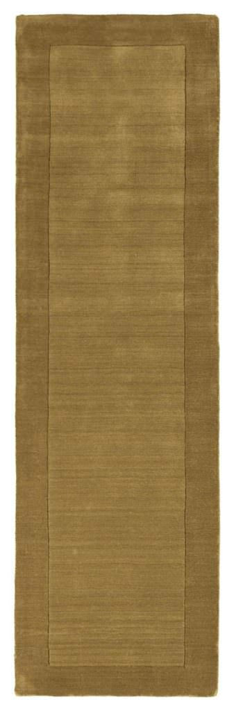 Kaleen Regency 7000-28 Yellow Rug