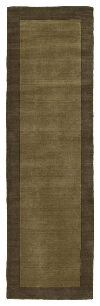 Kaleen Regency 7000-40 Chocolate Rug
