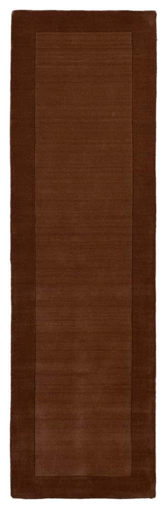 Kaleen Regency 7000-67 Copper Rug
