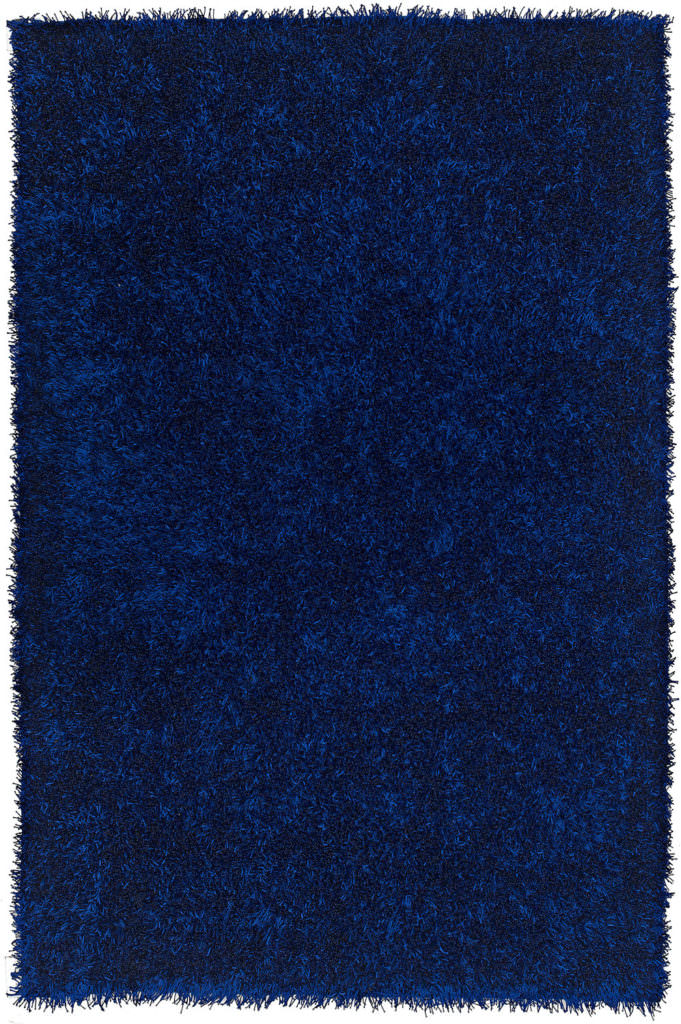 Dalyn Bright Lights BG69 Cobalt Rug