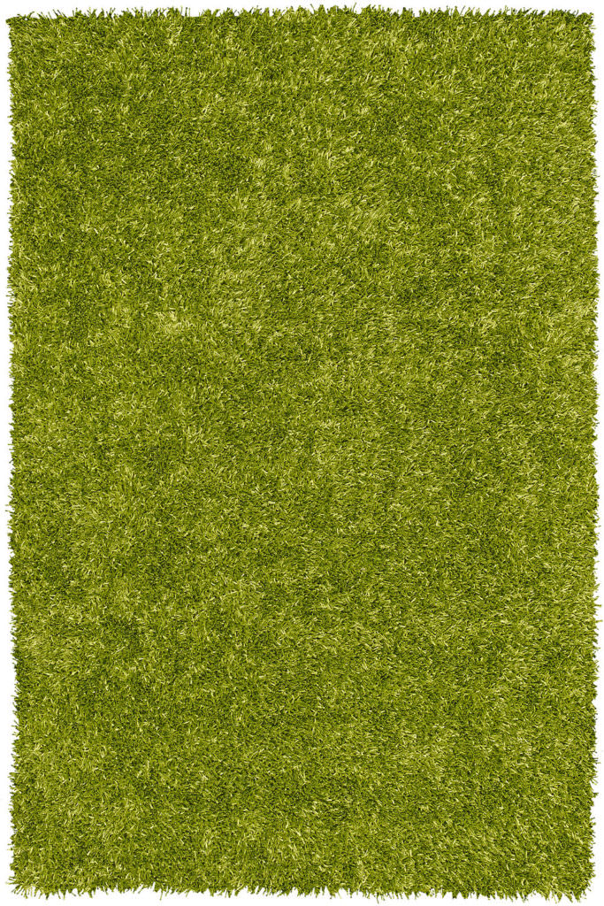Dalyn Bright Lights BG69 Lime Rug