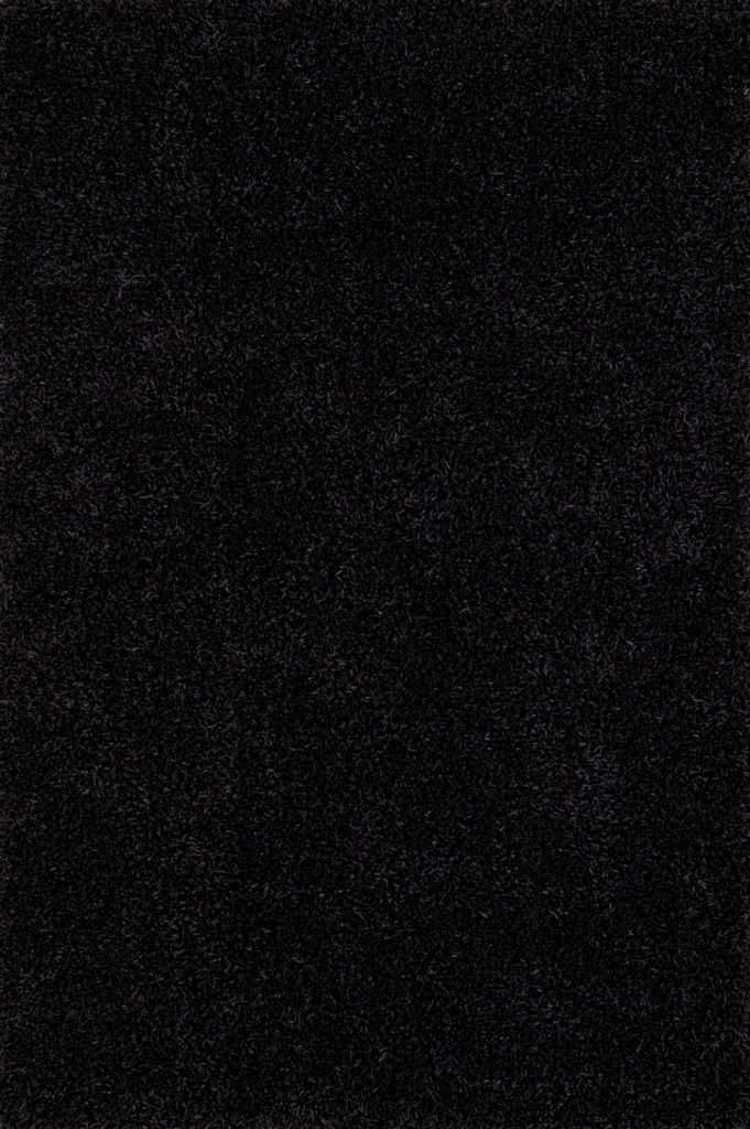 Dalyn Illusions IL69 Black Rug