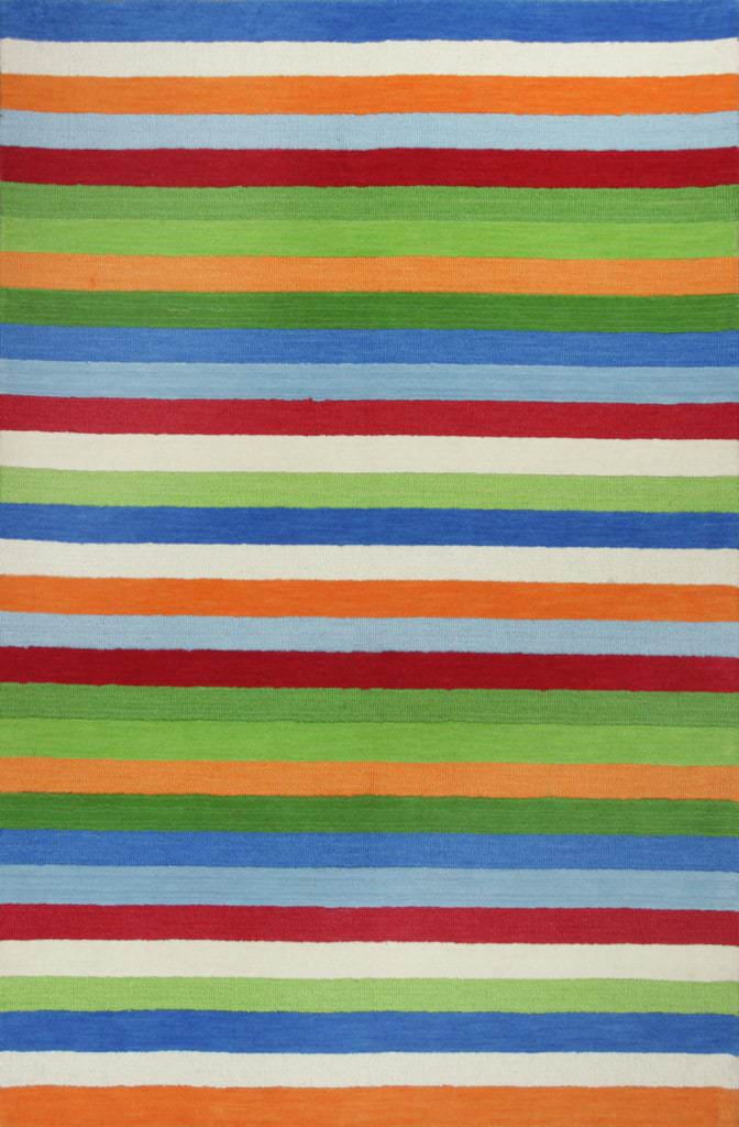 Kidding Around 435 Cool Stripes