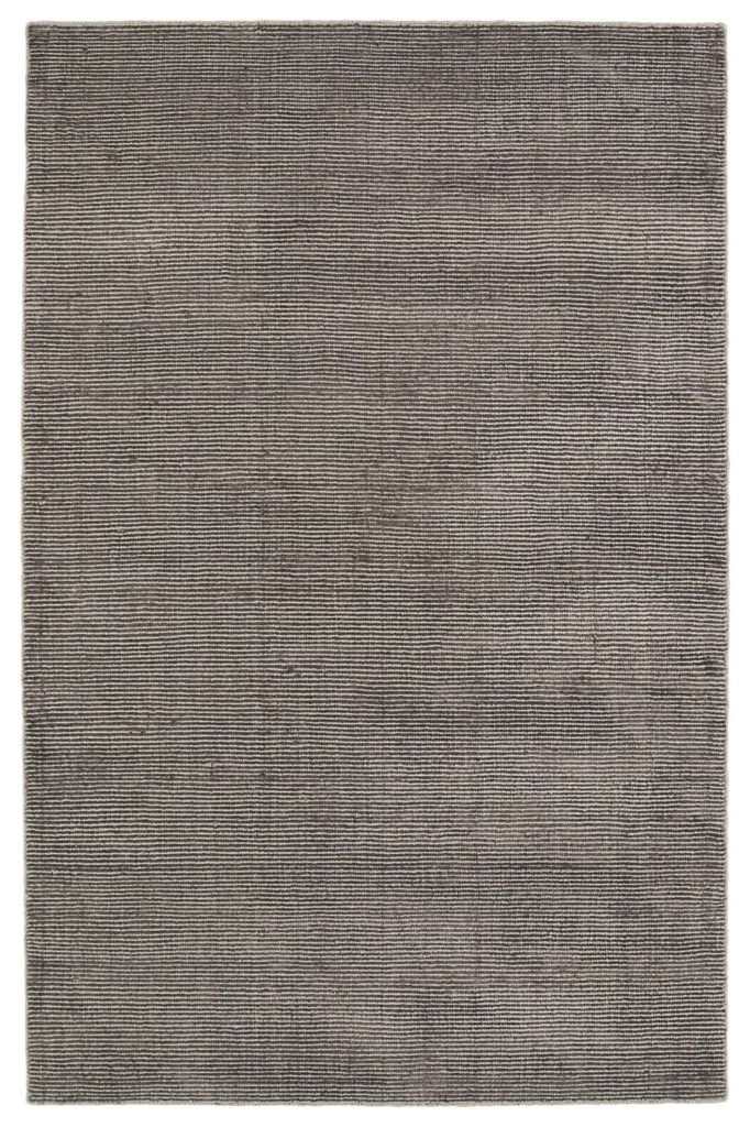 Kaleen Luminary LUM01-40 Chocolate Rug