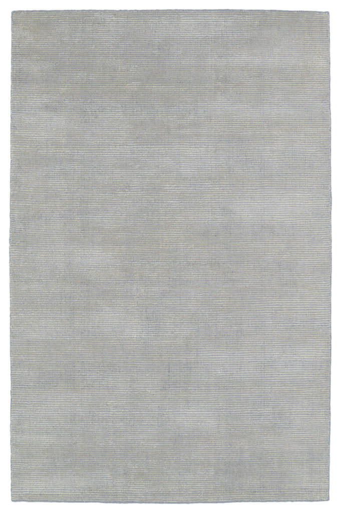 Kaleen Luminary LUM01-75 Grey Rug