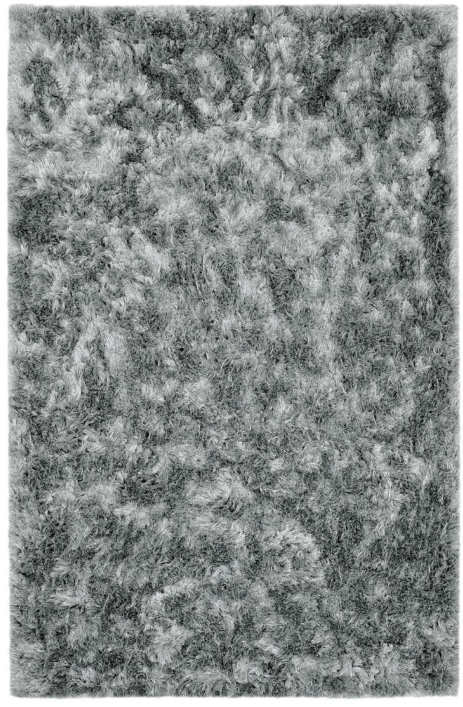 Dynamic Paradise 8' x 10' 2400-998 Soft Blue Rug