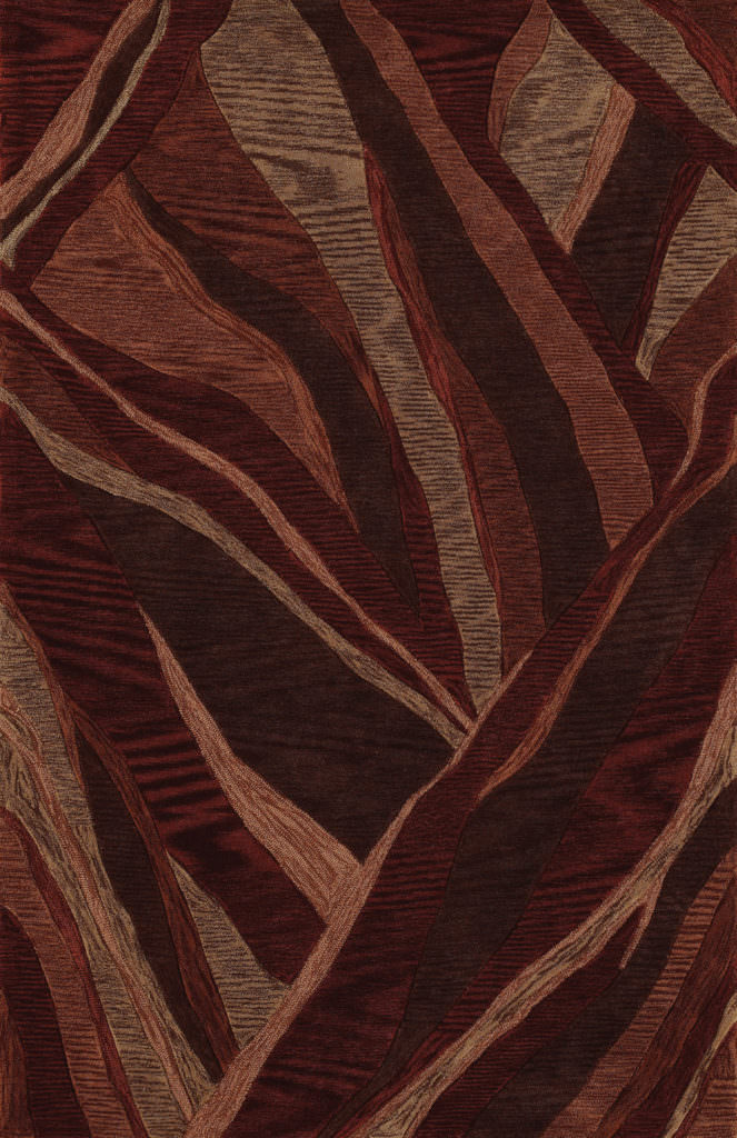 Dalyn Studio SD16 Canyon Rug