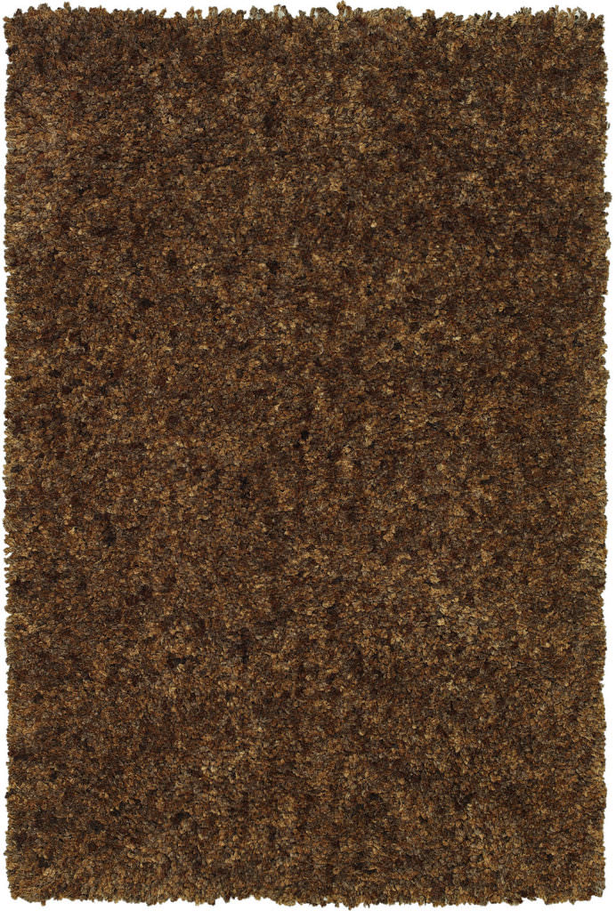 Dalyn Utopia UT100 Fudge Rug
