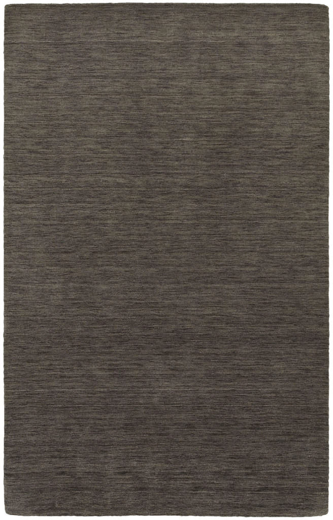 Oriental Weavers Aniston ANO 27102 Charcoal / Charcoal Rug