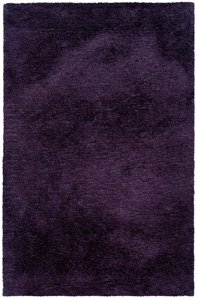 Oriental Weavers Cosmo COS 81108 Purple Rug