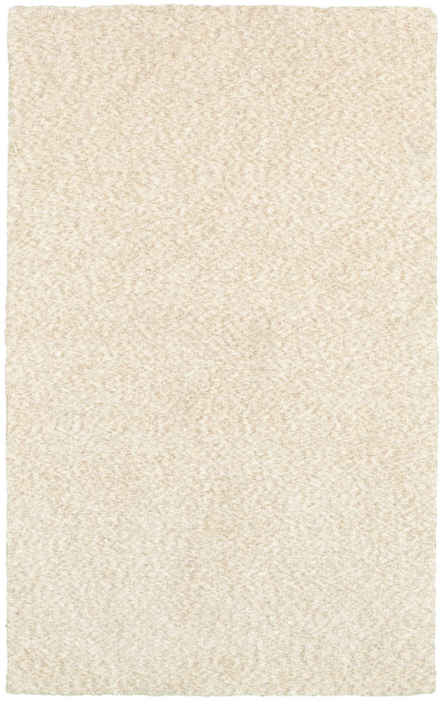 Oriental Weavers Heavenly HEV 73402 Ivory Rug