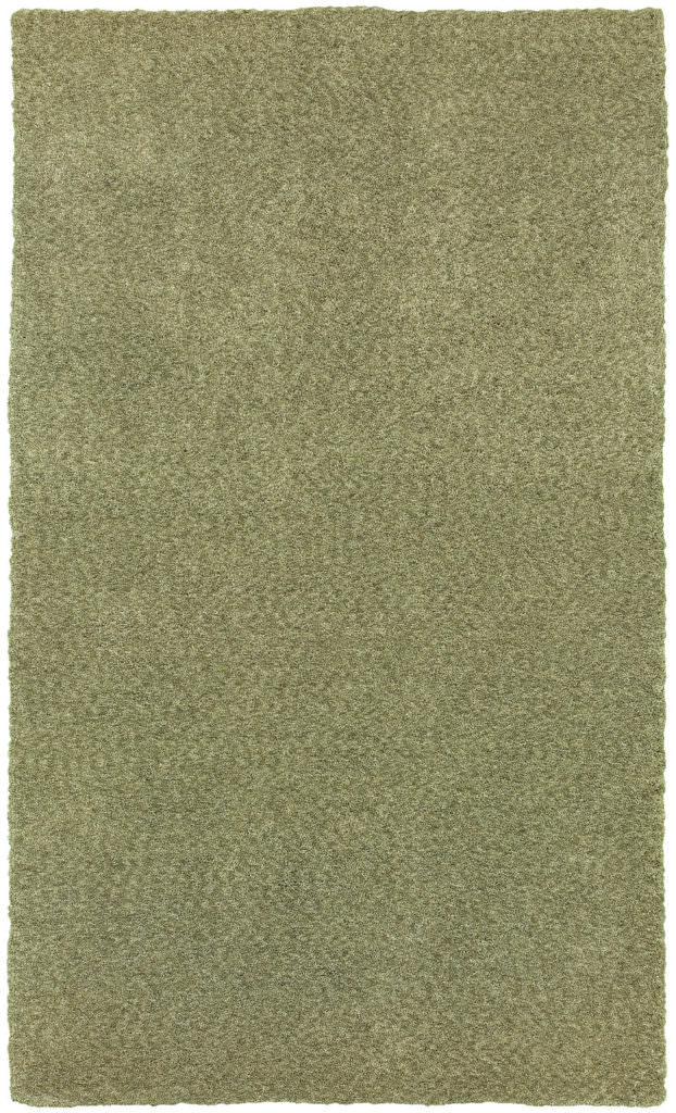Oriental Weavers Heavenly HEV 73403 Green Rug
