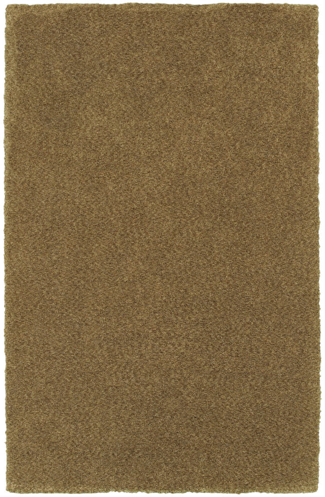 Oriental Weavers Heavenly HEV 73405 Gold Rug