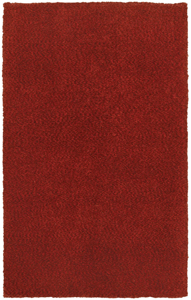 Oriental Weavers Heavenly HEV 73406 Red Rug