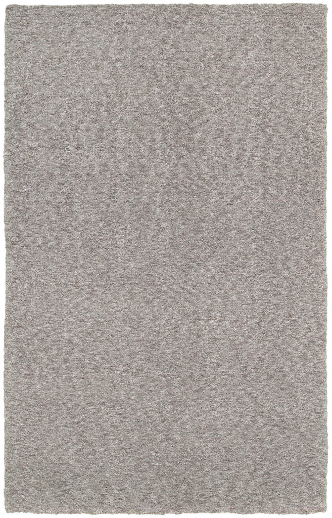 Oriental Weavers Heavenly HEV 73407 Grey Rug