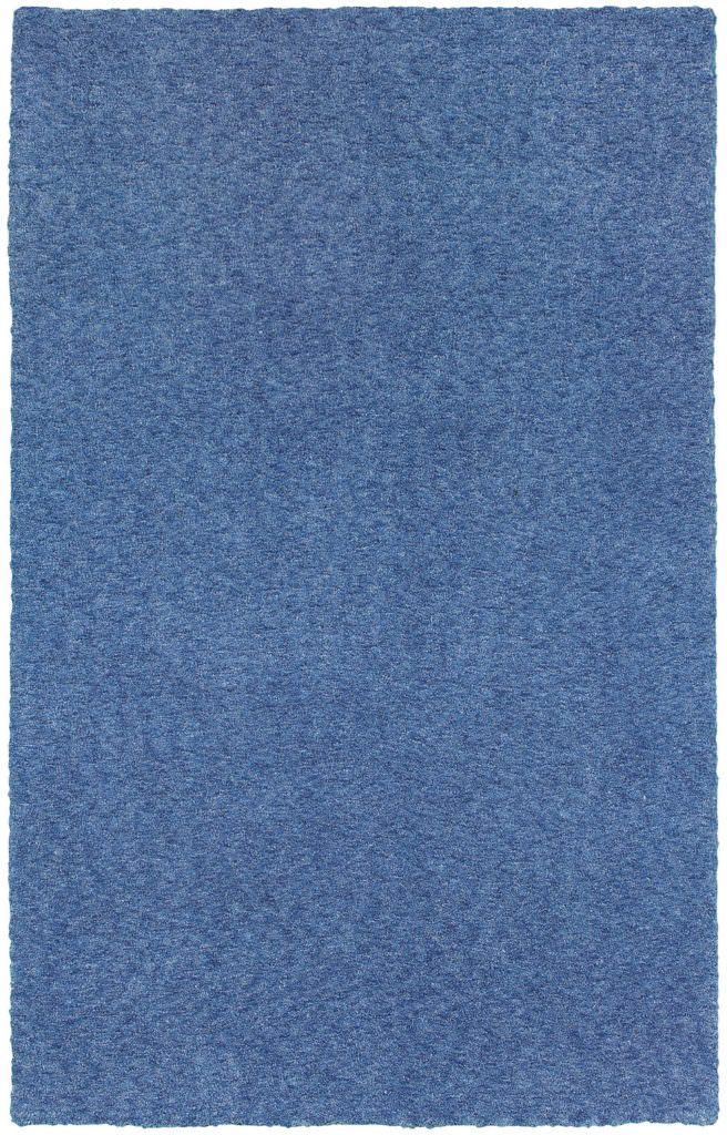 Oriental Weavers Heavenly HEV 73408 Blue Rug