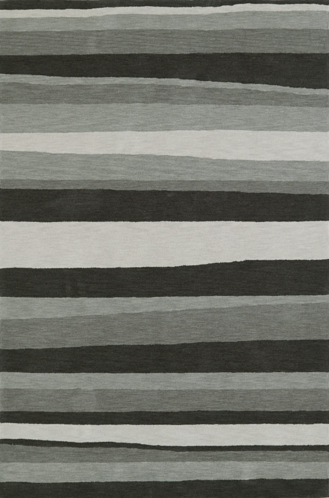Dalyn Aloft AL8 Charcoal Rug