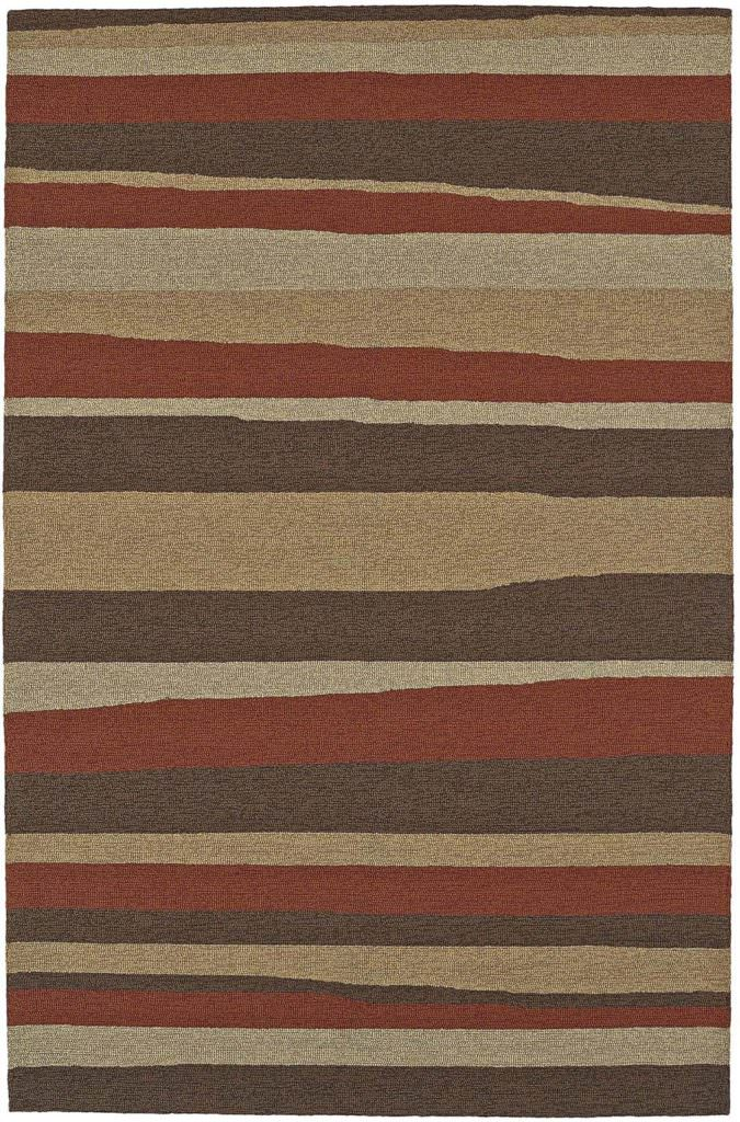 Dalyn Cabana CN9 Canyon Rug