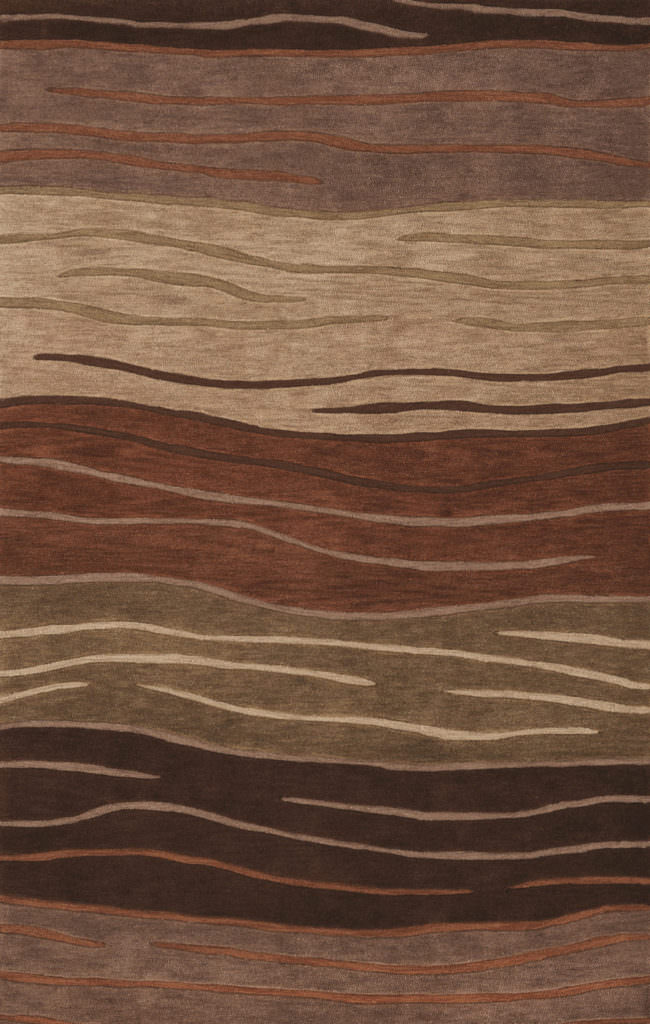 Dalyn Studio SD306 Autumn Rug