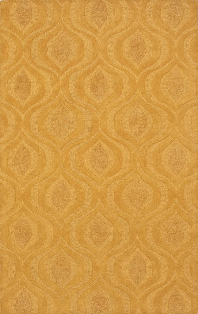 Dalyn Tones TN4 Banana Rug