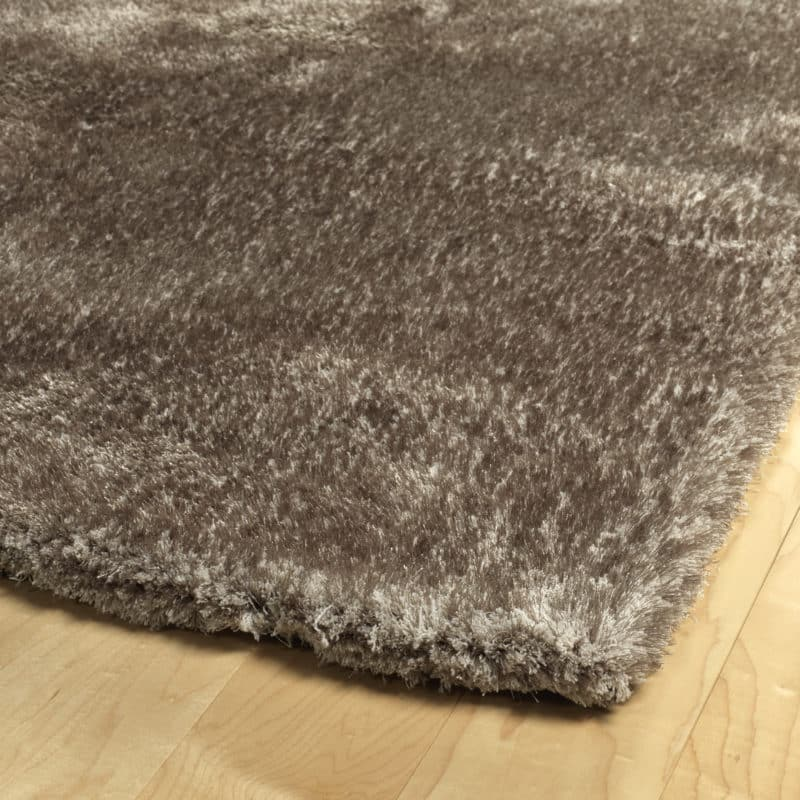 Kaleen It's So Fabulous Collection ISF01-47 Chino Rug Close-Up