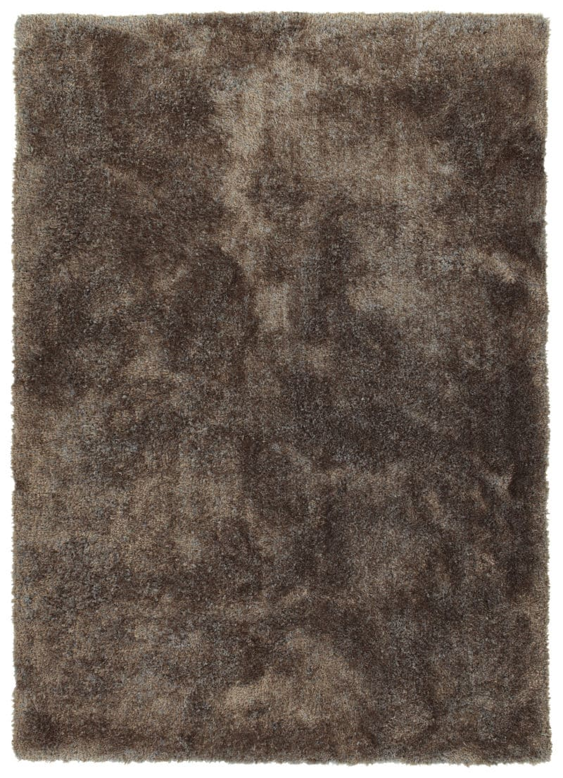 Kaleen It's So Fabulous Collection ISF01-49 Brown Rug