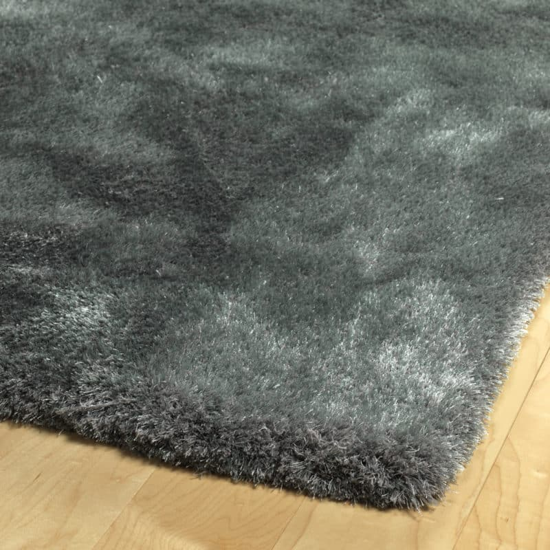 Kaleen It's So Fabulous Collection ISF01-88 Mint Rug Close-Up